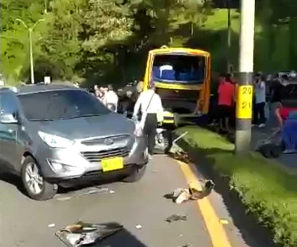 ACCIDENTE EN ALTOS DE LA VIRGEN.jpeg