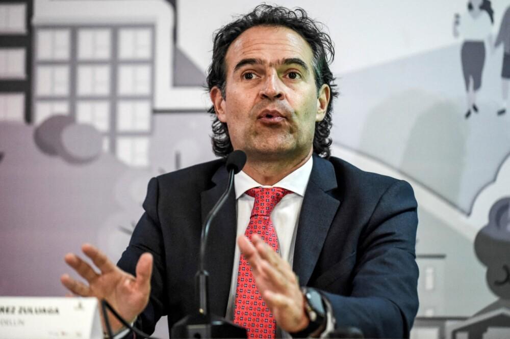 Federico Gutiérrez.jpg