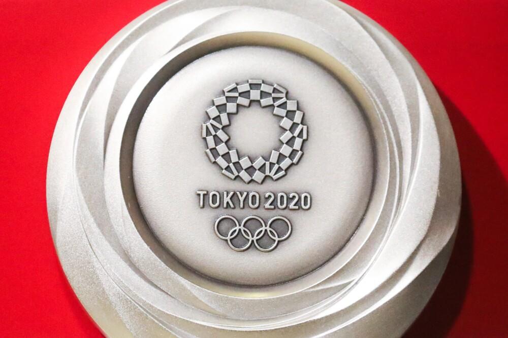 Campeona olímpica fue víctima de ladrones que le quitaron la medalla que ganó en Tokio 2020