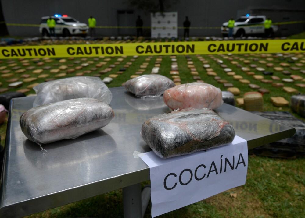 Cocaína  Foto referencia_ AFP.jpg