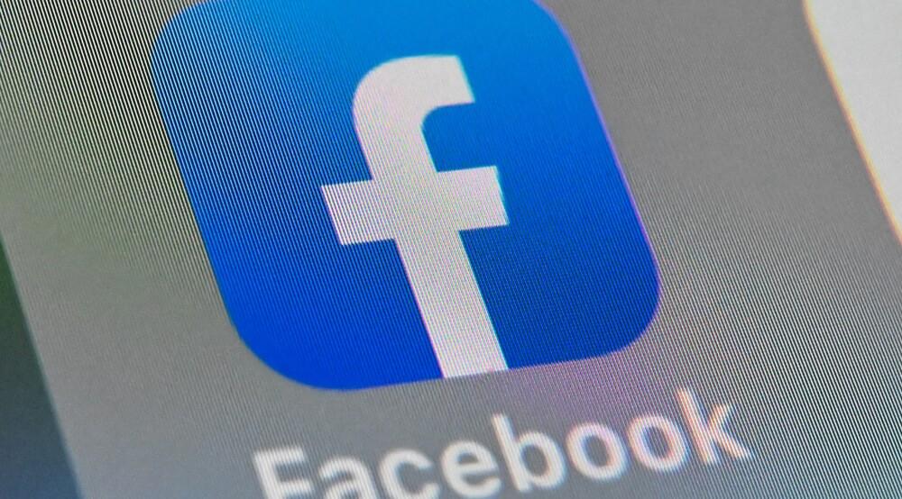 Facebook le declara la guerra a los grupos que violan las normativas