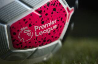338732_Premier League