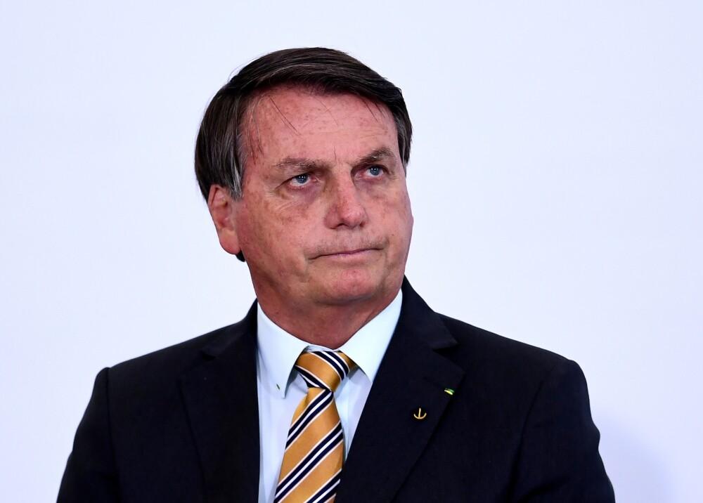 Bolsonaro foto afp.jpg