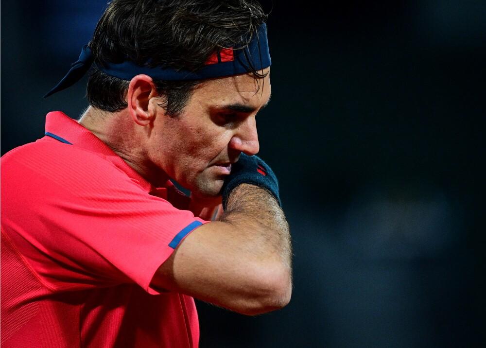 Roger Federer Foto AFP (1).jpg