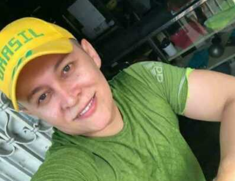 asesinan a médico en Puerto Tejada..png