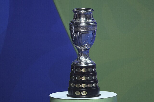 325091_Copa América