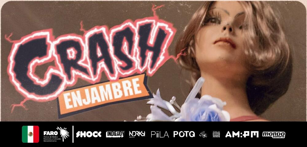 mexico-septiembre-2021-shock-faro-alianza-medios-musicales-y-culturales-iberoamericanos
