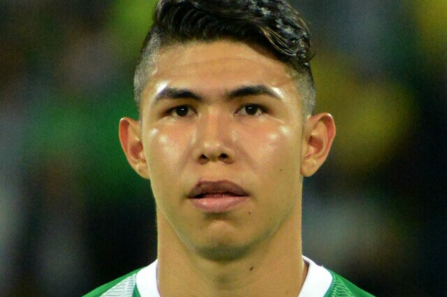 316779_Nicolás Hernández