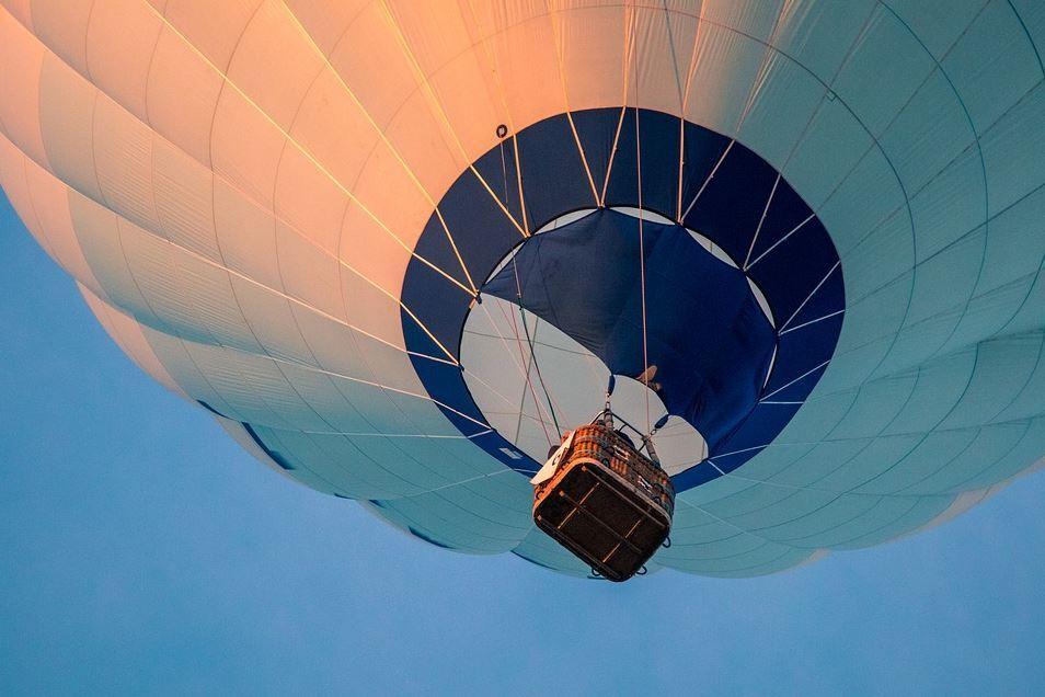 hombre cae de globo aerostatico en México.JPG