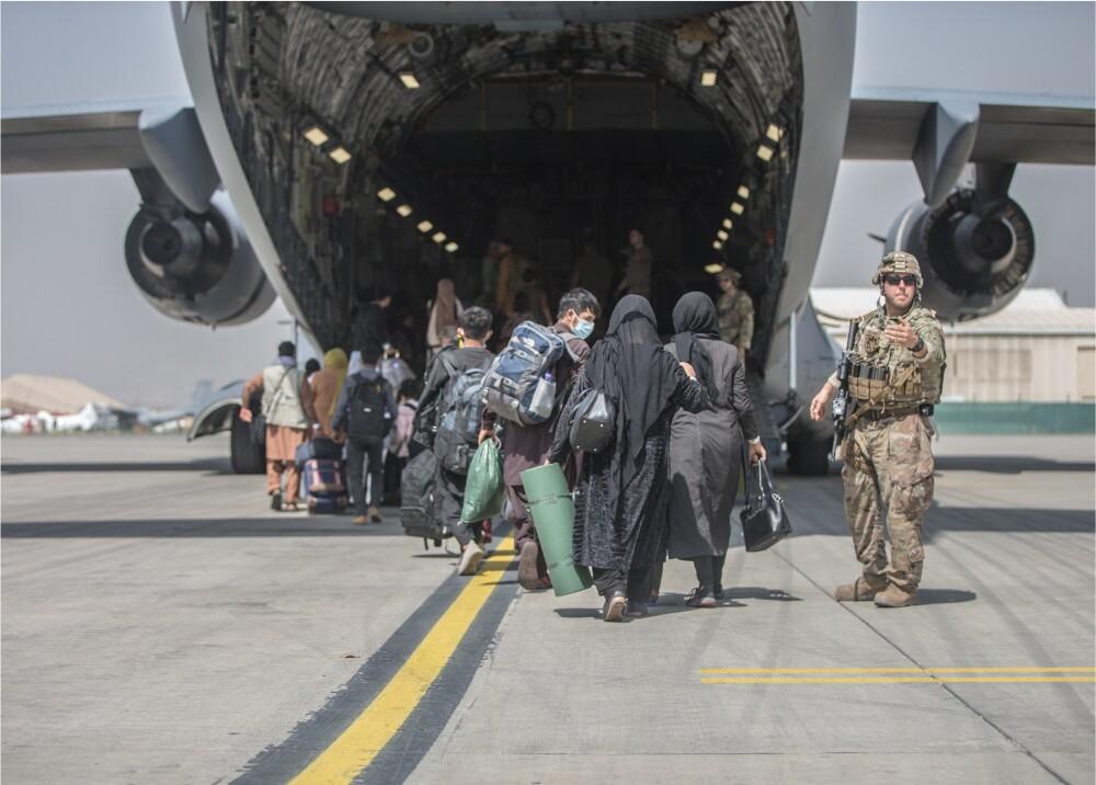 Conflicto en Afganistán_AFP.jpg
