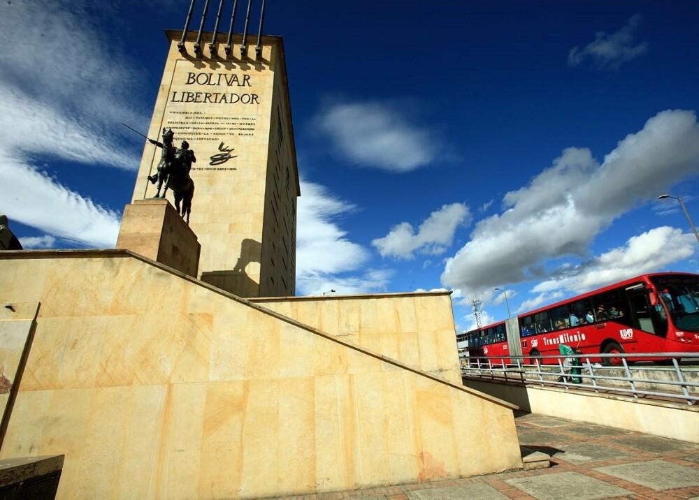217761_Foto: Alcaldía de Bogotá