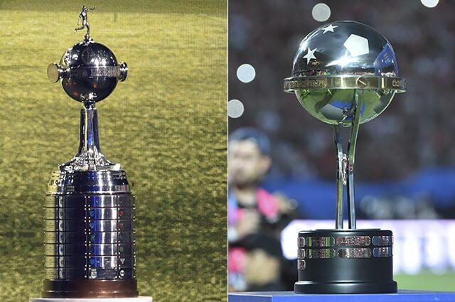 327167_trofeos_libertadores_sudamericana_161219_afpe.jpg