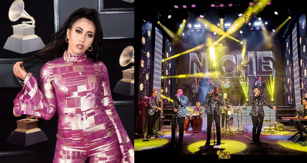 Grammy-Colombia-Kali-Uchis-Niche-Grupo.jpg