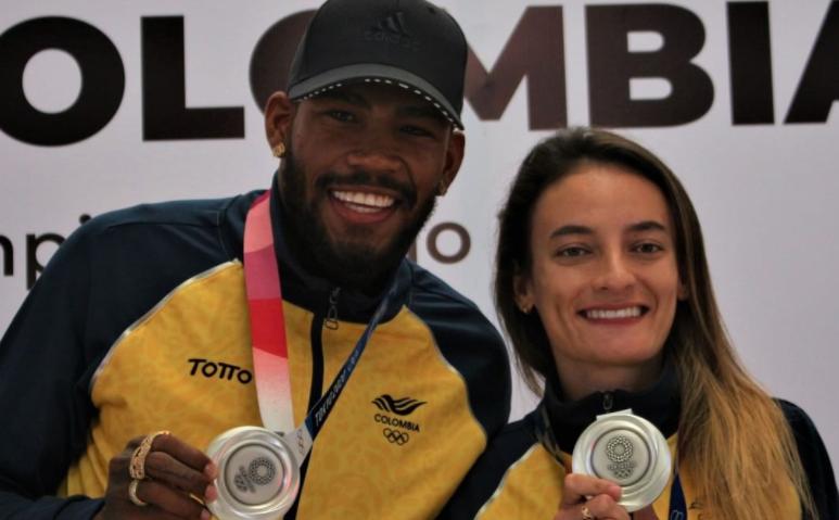 Medallistas olímpicos Tokio 2020.png
