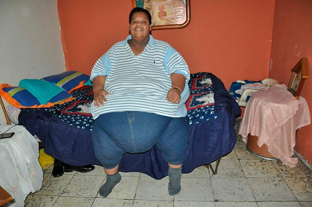 oscar-vasquez-mas-obeso-de-colombia-foto-cortesia-fundacion-gorditos-de-corazon-3.jpg