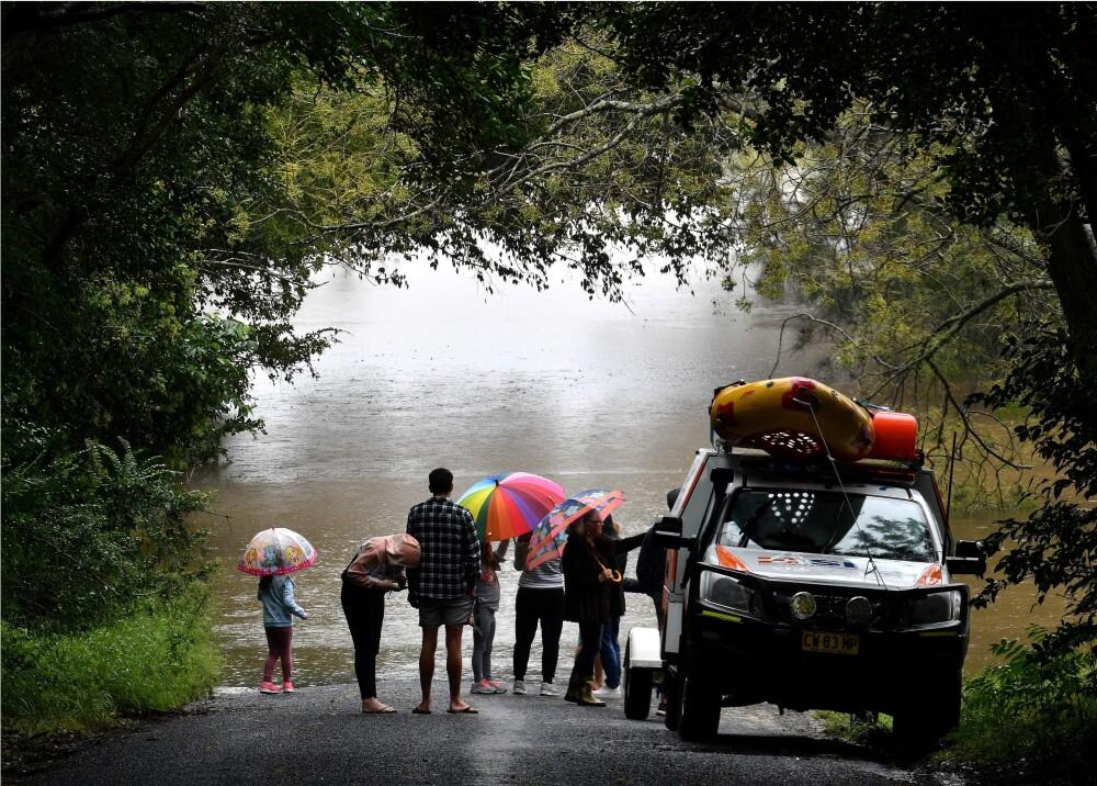 Inundaciones en Australia_AFP.jpg