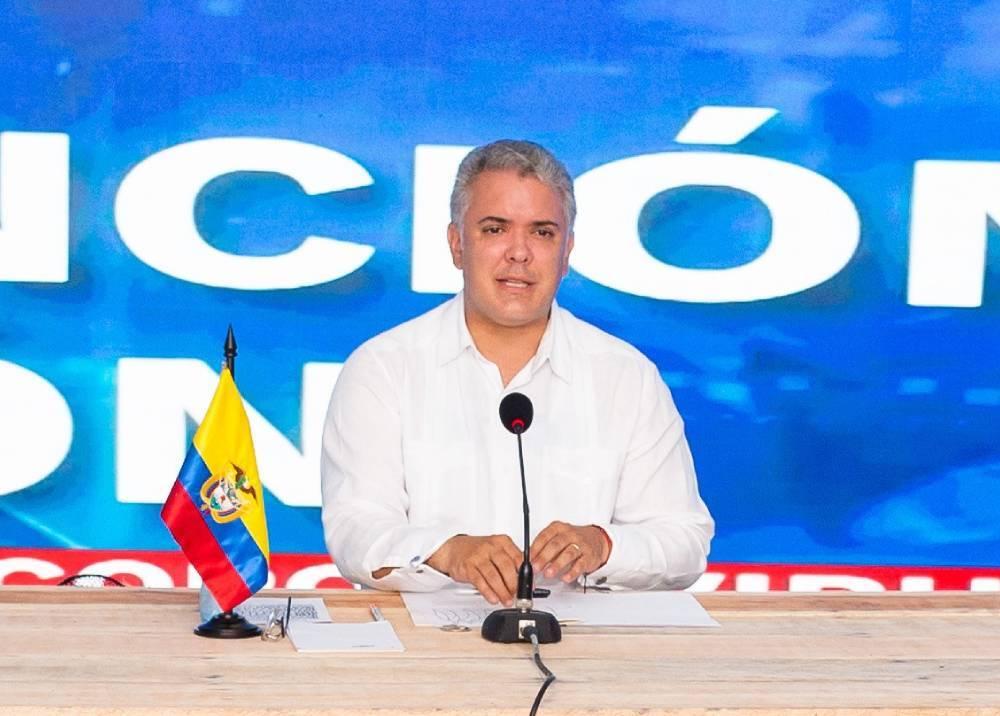 Iván Duque en 'Prevención y acción' foto presidencia.jpeg