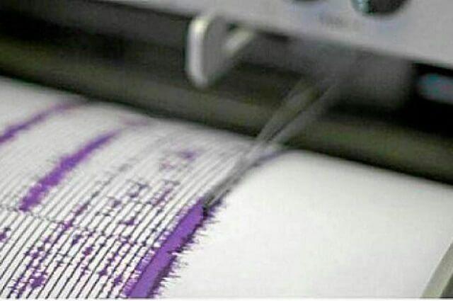 temblor_de_42_grados_en_timbiqui_cauca.jpg