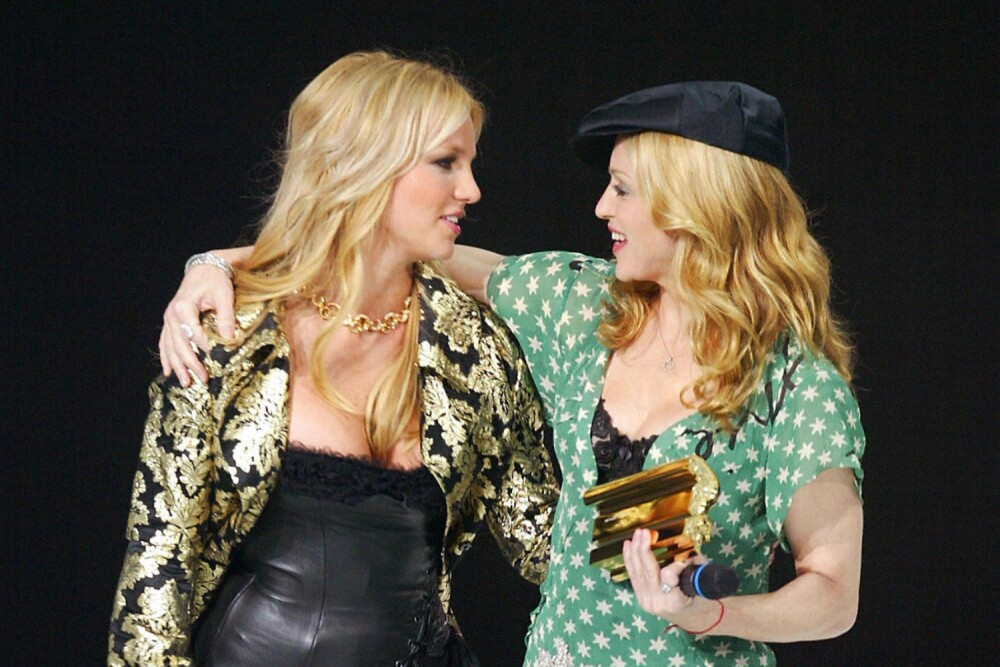 Britney-Spears-Madonna-Vogue-Best-Covers.jpg