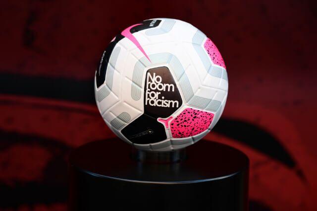 323331_Balón con el que se juega en Inglaterra
