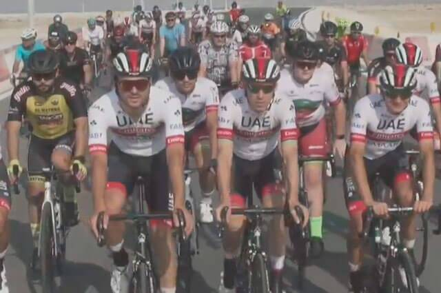 team-emirates.jpg