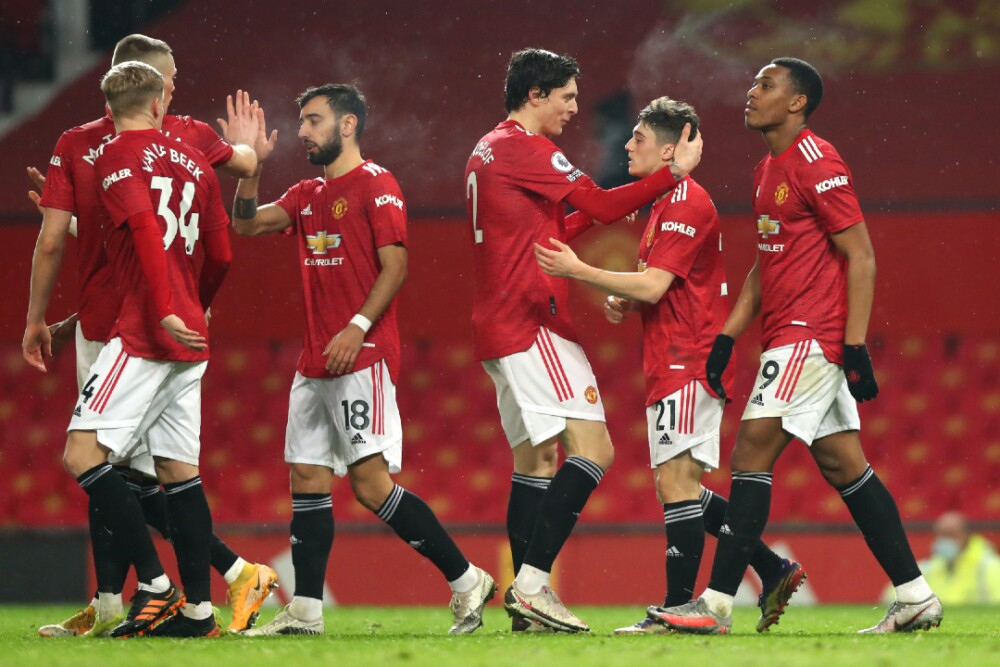 Manchester United 020221Getty Images E.jpg