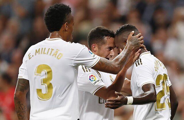 338504_Real Madrid