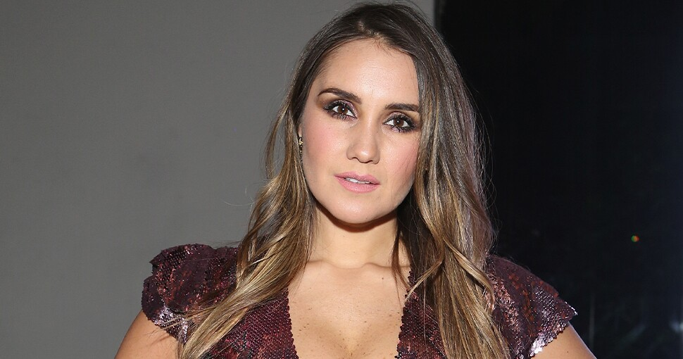 dulcemaria_gettyimages.jpg