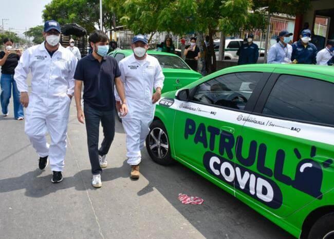 367905_patrullas_covid_barranquilla_1.jpeg
