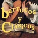 Barrocos y Clásicos.png