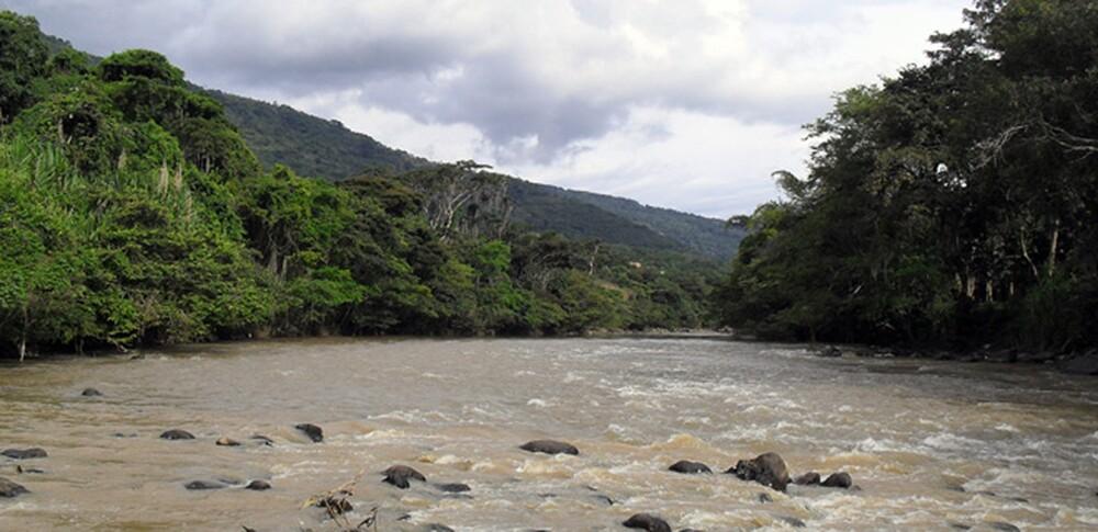 236130_Río Fonce ISAGÉN