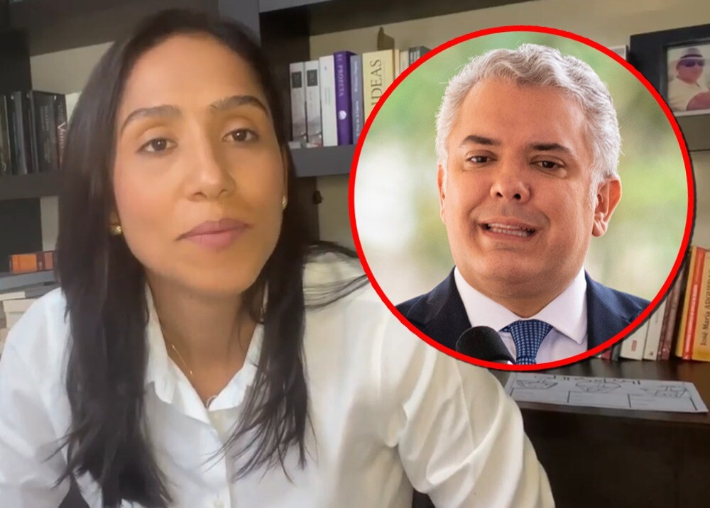 Claudia Margarita Zuleta - Iván Duque.jpeg