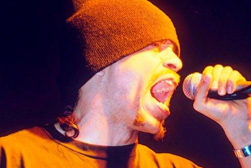 Ice-T-Cop-Killer.jpg