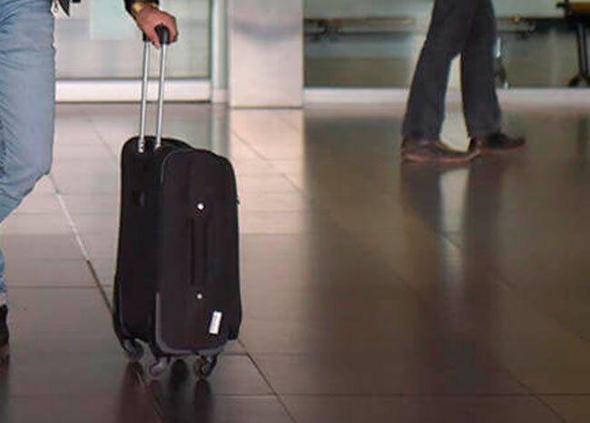 369098_agencia-de-viajes_bluradio
