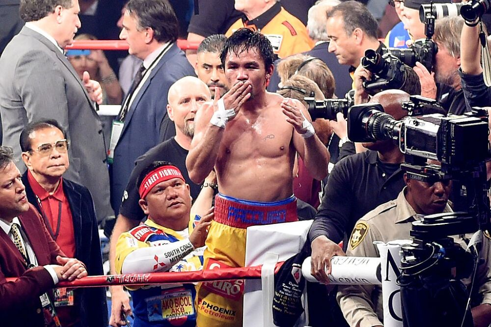manny-pacquiao-boxeo