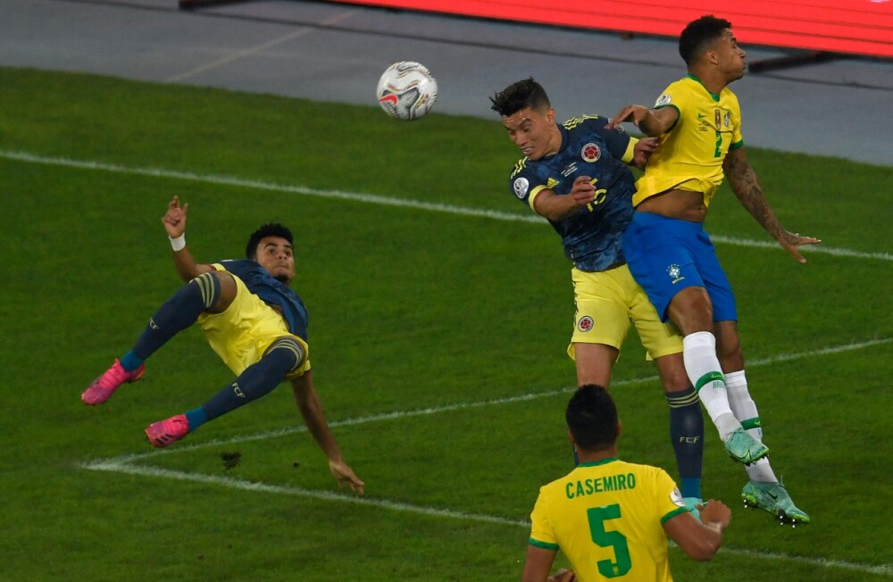 Luis Díaz Selección Colombia aFP.jpeg