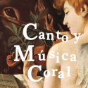 Canto y música coral.png