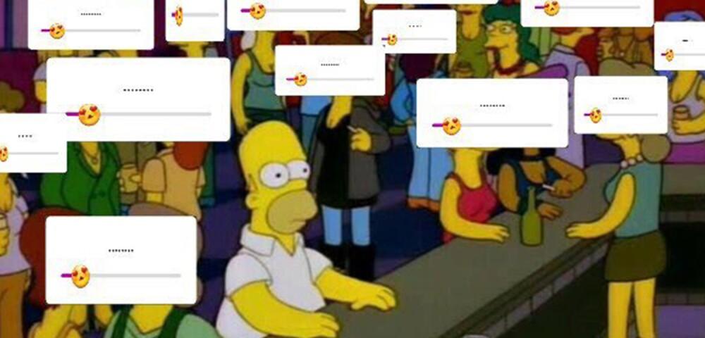 618660_Los Simpsons