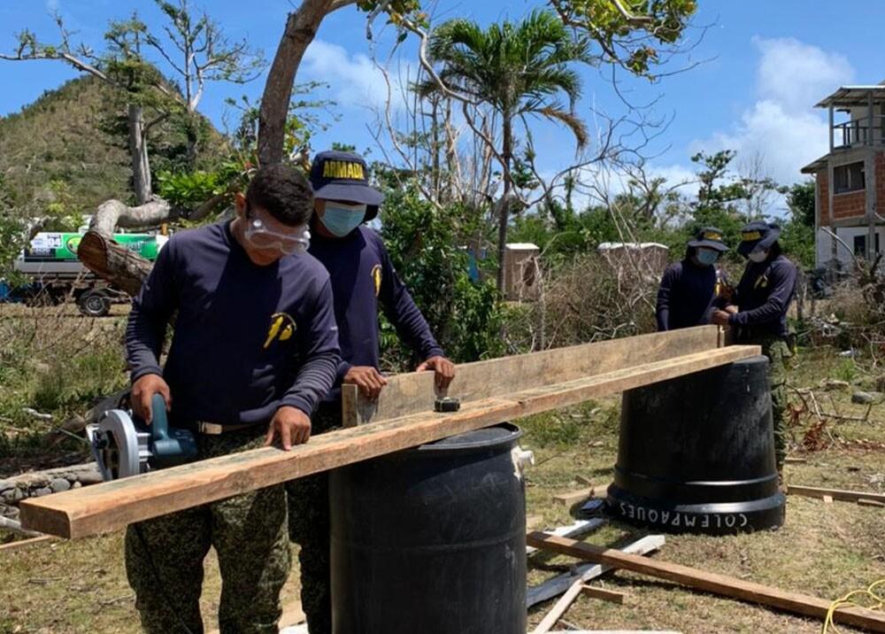 reconstruccion de la isla de providencia.jpg