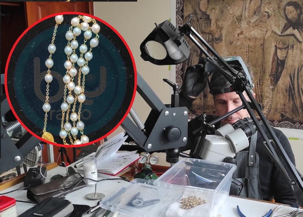 restauracion de las joyas de la virgen del chiquinquira.jpg
