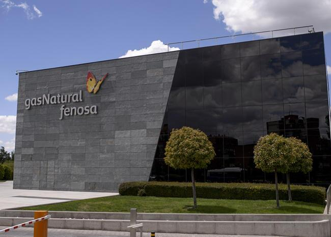 350839_BLU Radio. Gas Natural Fenosa. Foto: AFP