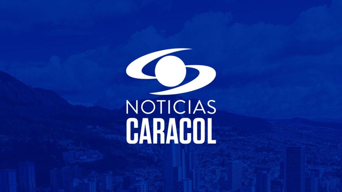 Noticias Caracol: Principales Noticias de Colombia y el Mundo