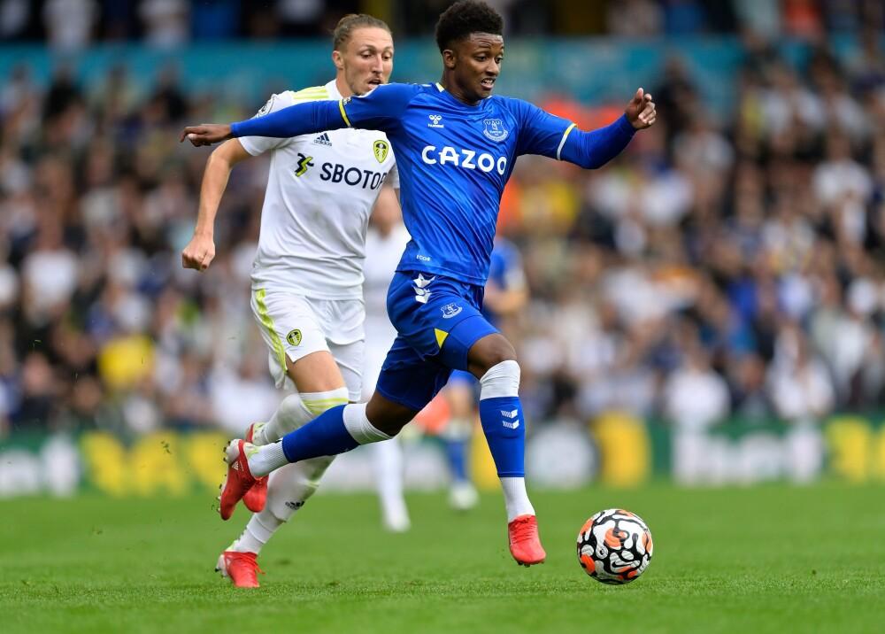 Leeds vs Everton Foto EvertonESP.jpg