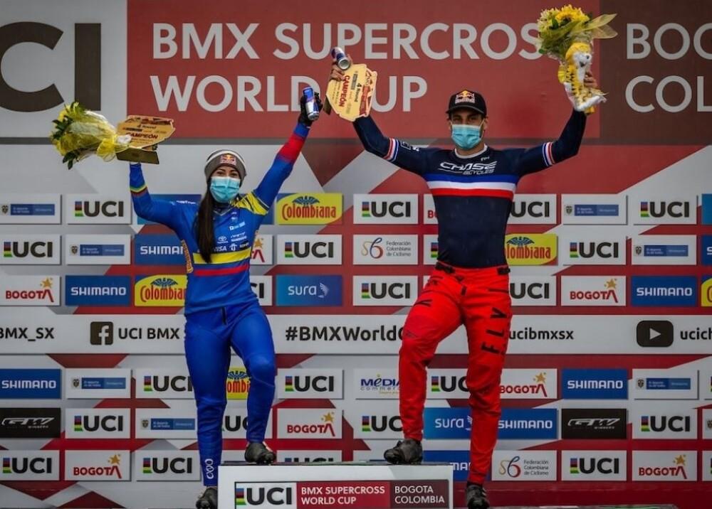Mariana Pajón Foto Twitter UCI_BMX_SX (1).jpg