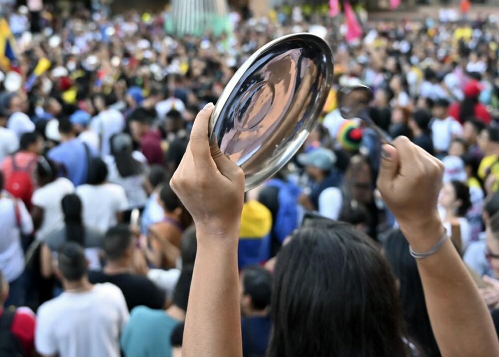 349175_Foto: Luis Robayo / AFP