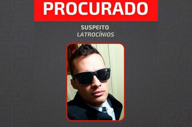 asesino-serie-brasil.jpg
