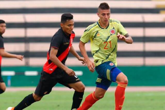 322767_Colombia vs Perú sub-23