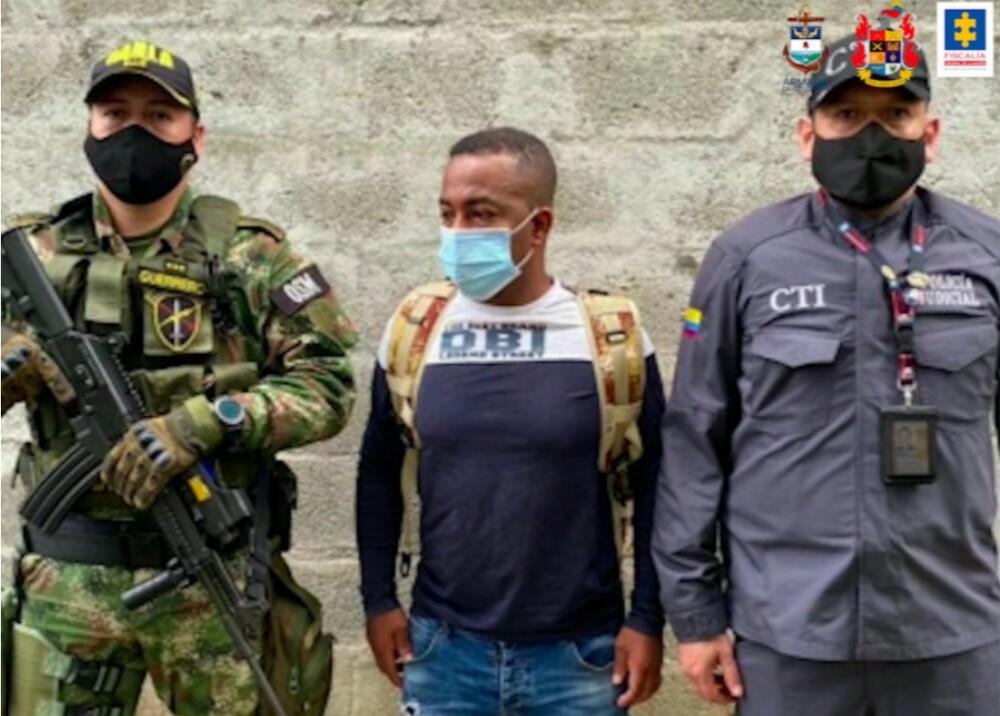 Capturas por narcotráfico Foto Fiscalía.jpg
