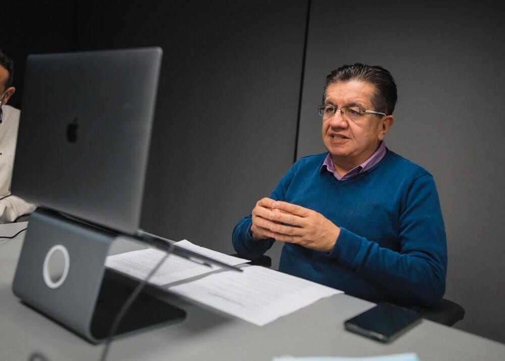 Fernando Ruiz MinSalud Foto Presidencia.jpg