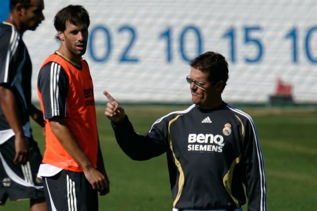 337164_van_nisteltrooy_capello_real_madrid_200520_getty_images_e.jpg